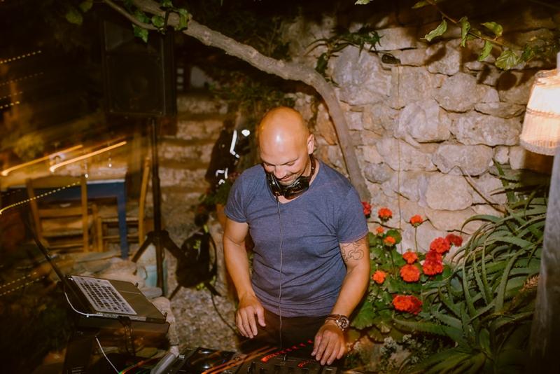 Tal & Alon | Greece wedding | Lad & Lass_0217
