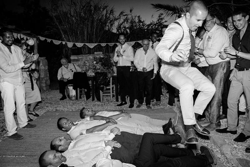 Tal & Alon | Greece wedding | Lad & Lass_0220