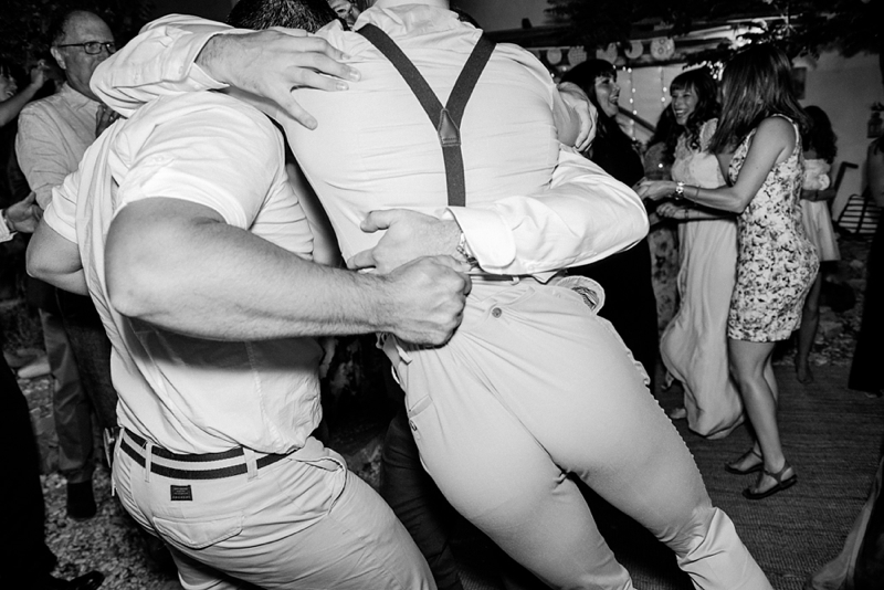 Tal & Alon | Greece wedding | Lad & Lass_0221