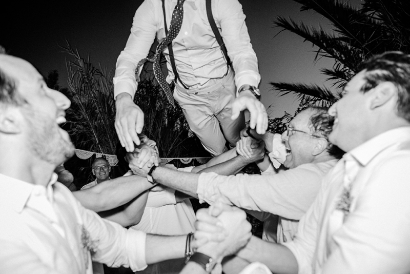 Tal & Alon | Greece wedding | Lad & Lass_0222