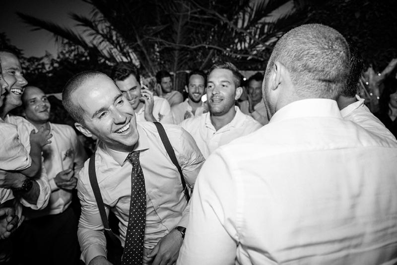 Tal & Alon | Greece wedding | Lad & Lass_0223