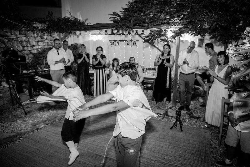Tal & Alon | Greece wedding | Lad & Lass_0224