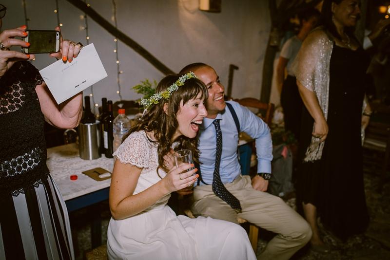 Tal & Alon | Greece wedding | Lad & Lass_0225