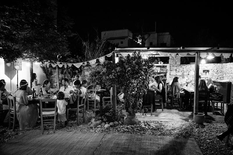 Tal & Alon | Greece wedding | Lad & Lass_0226
