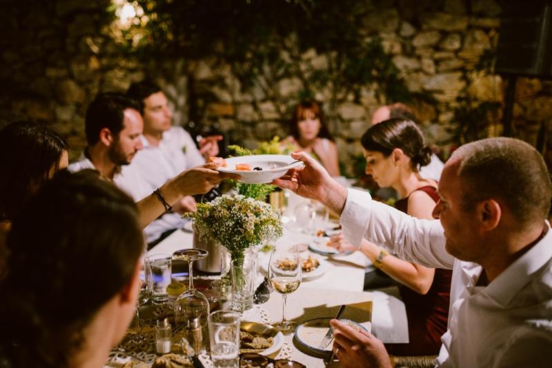 Tal & Alon | Greece wedding | Lad & Lass_0227