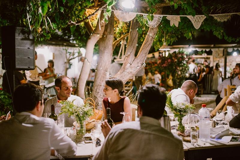 Tal & Alon | Greece wedding | Lad & Lass_0229