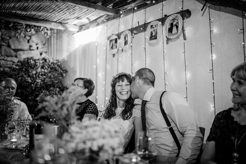 Tal & Alon | Greece wedding | Lad & Lass_0232