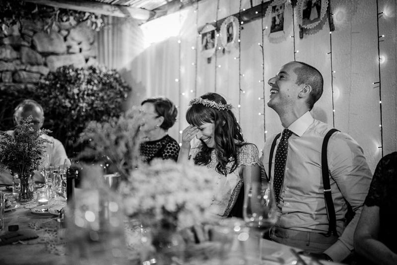 Tal & Alon | Greece wedding | Lad & Lass_0233