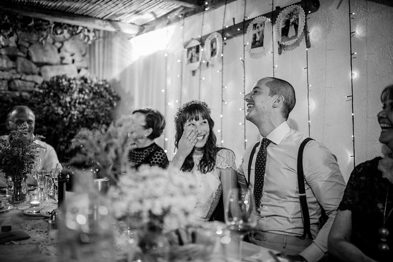 Tal & Alon | Greece wedding | Lad & Lass_0234