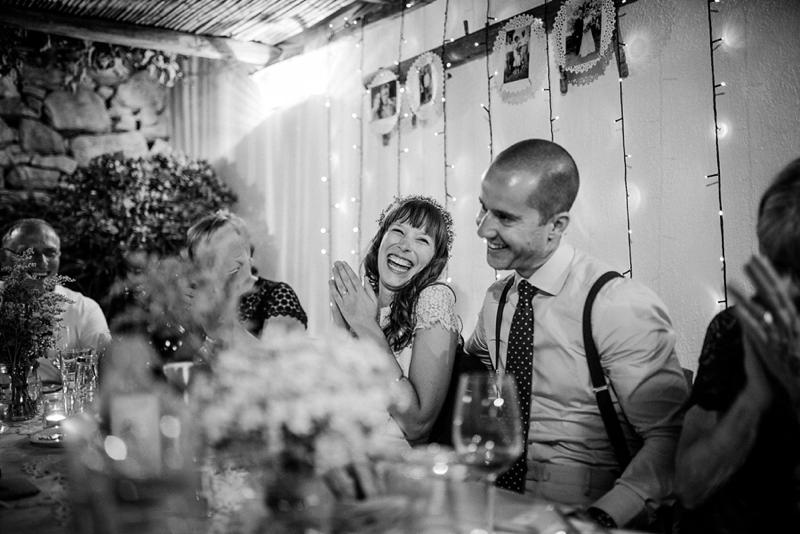 Tal & Alon | Greece wedding | Lad & Lass_0235