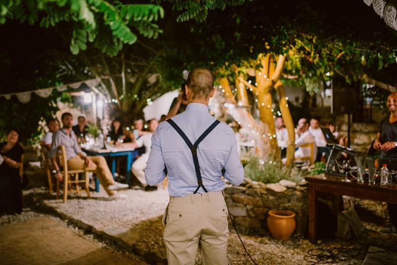 Tal & Alon | Greece wedding | Lad & Lass_0239