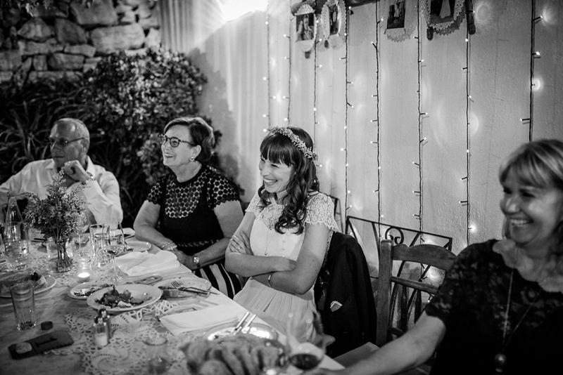 Tal & Alon | Greece wedding | Lad & Lass_0241
