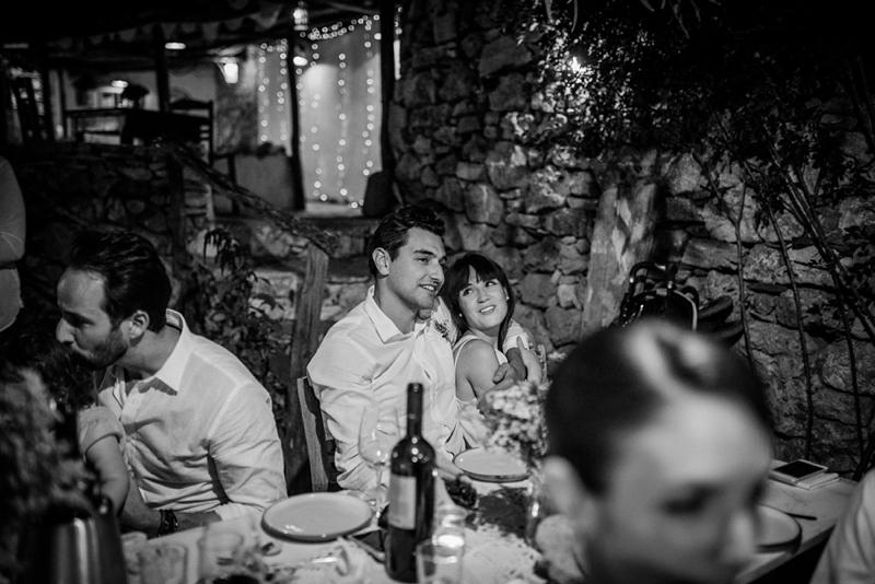 Tal & Alon | Greece wedding | Lad & Lass_0242