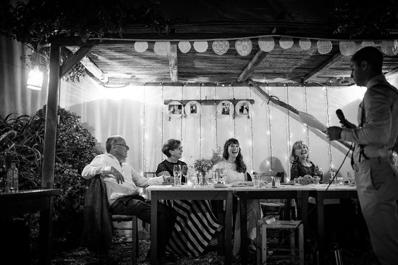 Tal & Alon | Greece wedding | Lad & Lass_0243