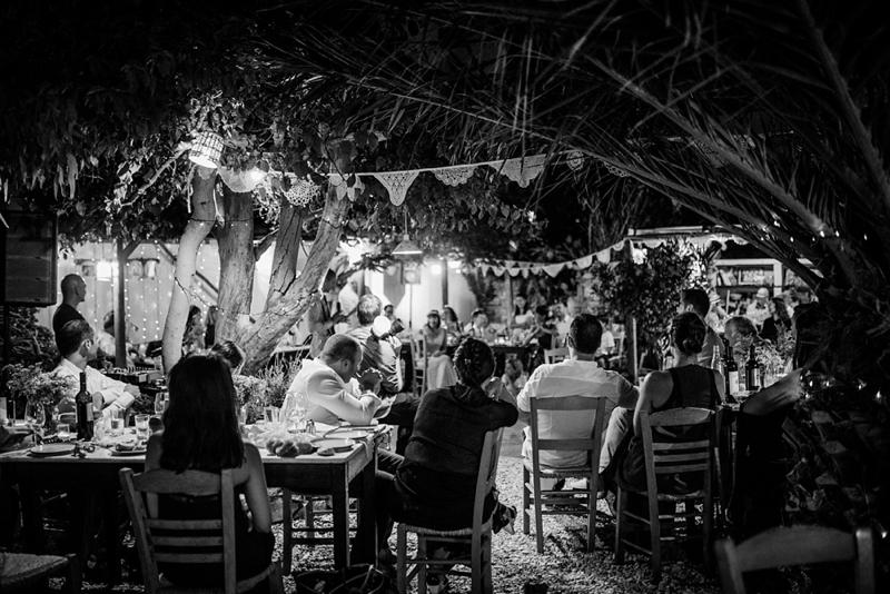 Tal & Alon | Greece wedding | Lad & Lass_0244