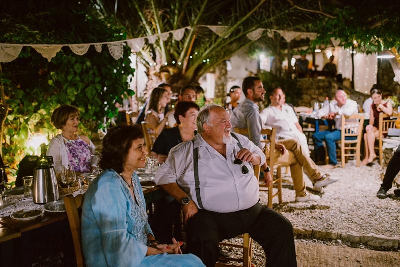 Tal & Alon | Greece wedding | Lad & Lass_0247