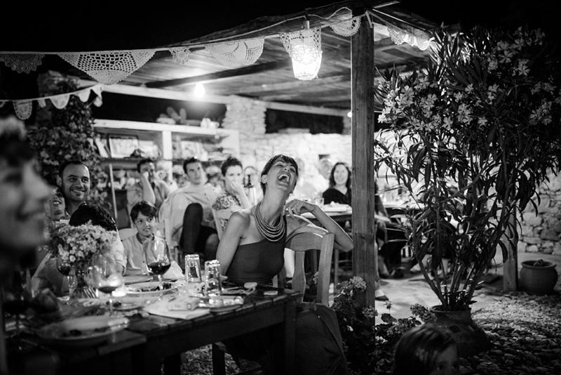 Tal & Alon | Greece wedding | Lad & Lass_0248