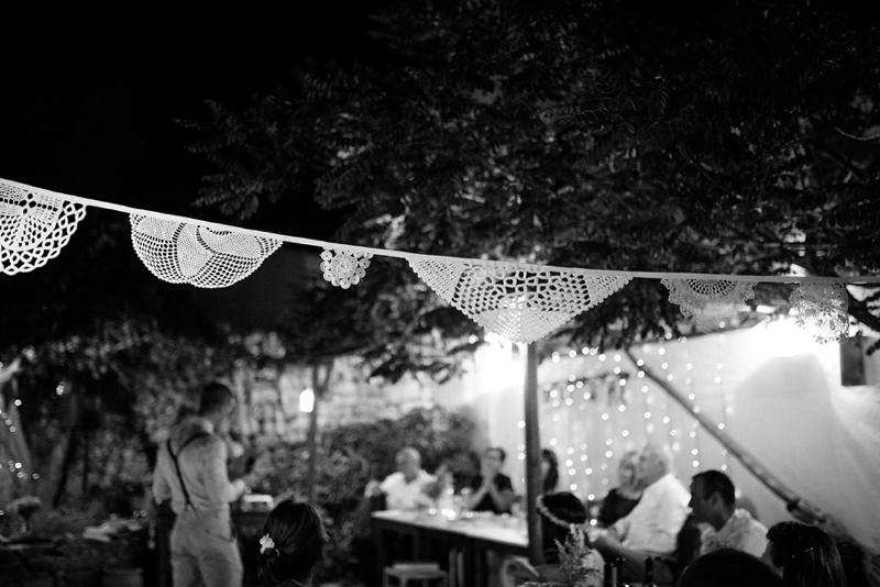 Tal & Alon | Greece wedding | Lad & Lass_0250