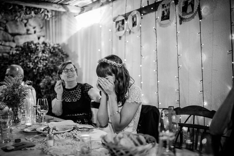 Tal & Alon | Greece wedding | Lad & Lass_0251