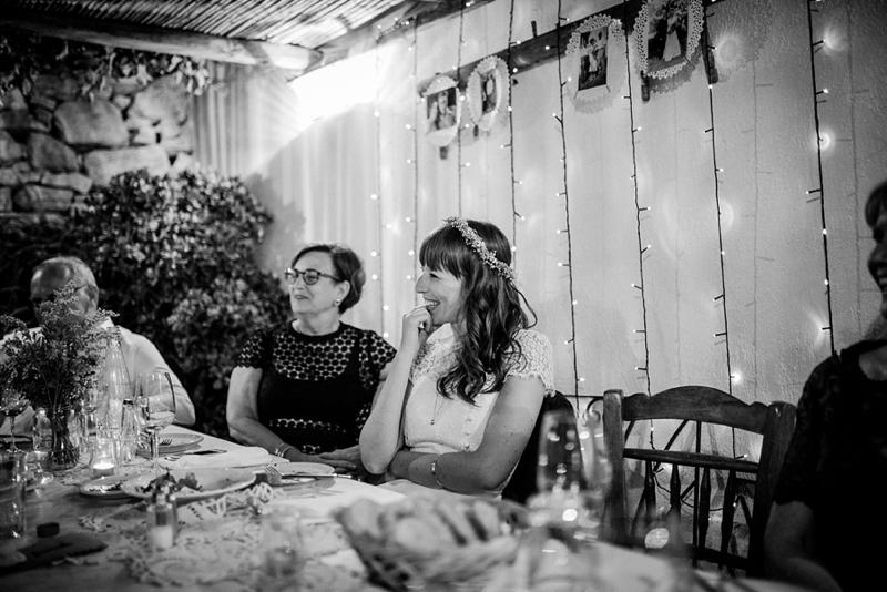 Tal & Alon | Greece wedding | Lad & Lass_0252