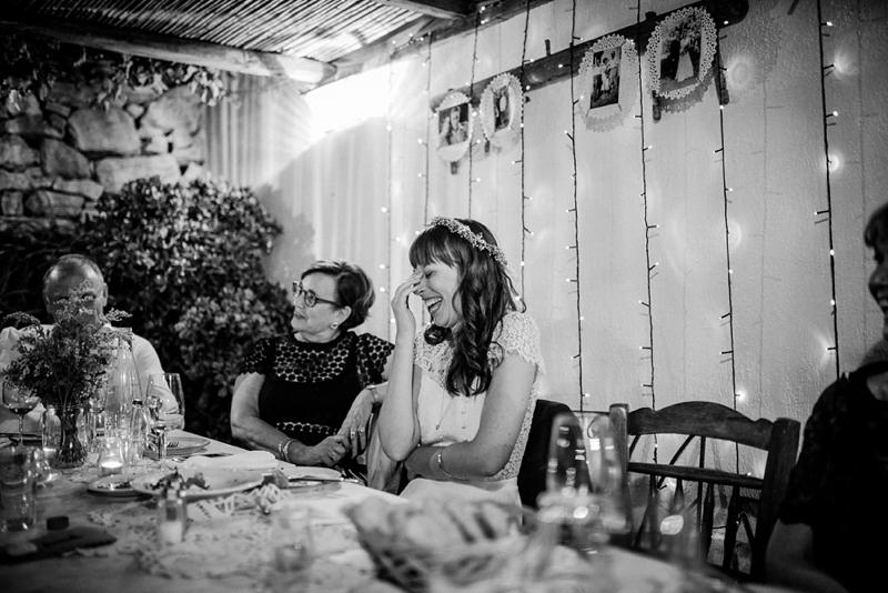 Tal & Alon | Greece wedding | Lad & Lass_0254