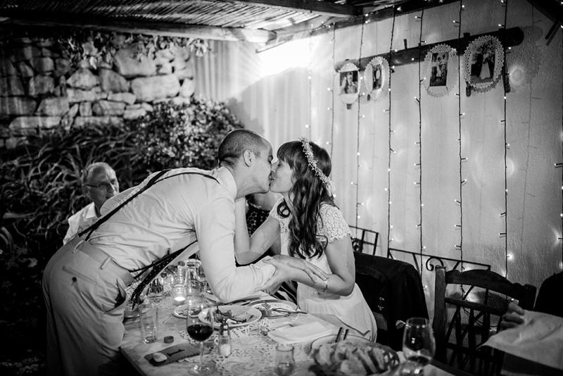 Tal & Alon | Greece wedding | Lad & Lass_0257