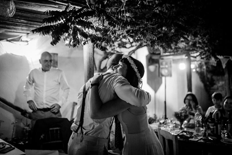 Tal & Alon | Greece wedding | Lad & Lass_0258