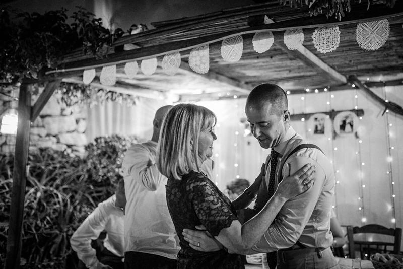 Tal & Alon | Greece wedding | Lad & Lass_0259