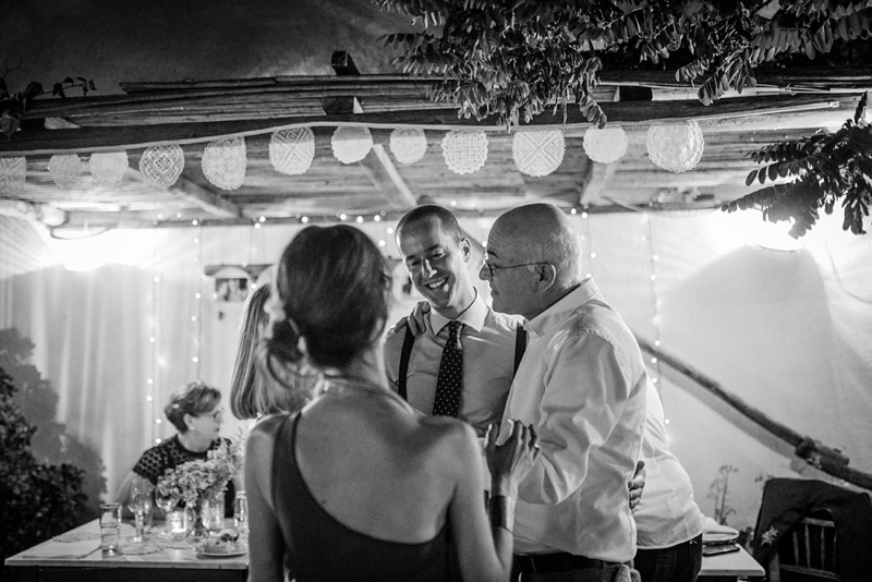 Tal & Alon | Greece wedding | Lad & Lass_0260