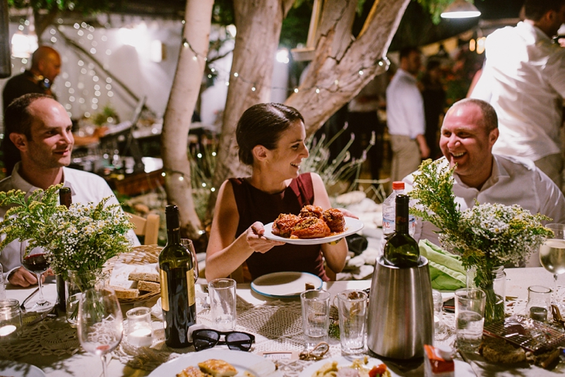 Tal & Alon | Greece wedding | Lad & Lass_0261