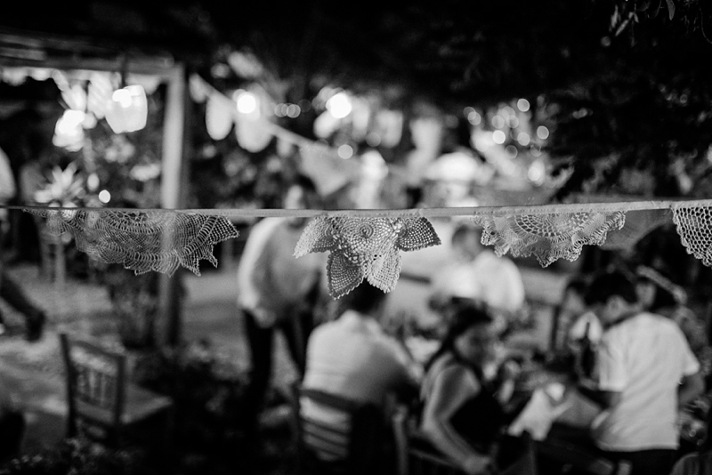 Tal & Alon | Greece wedding | Lad & Lass_0265