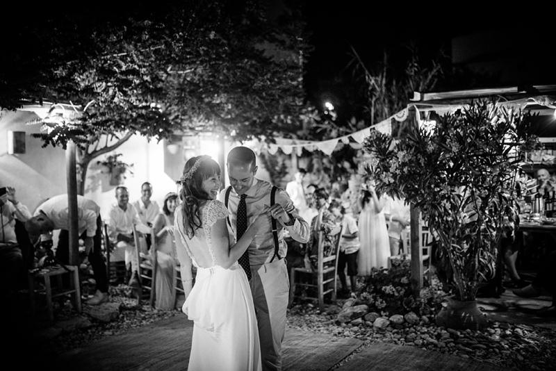Tal & Alon | Greece wedding | Lad & Lass_0267