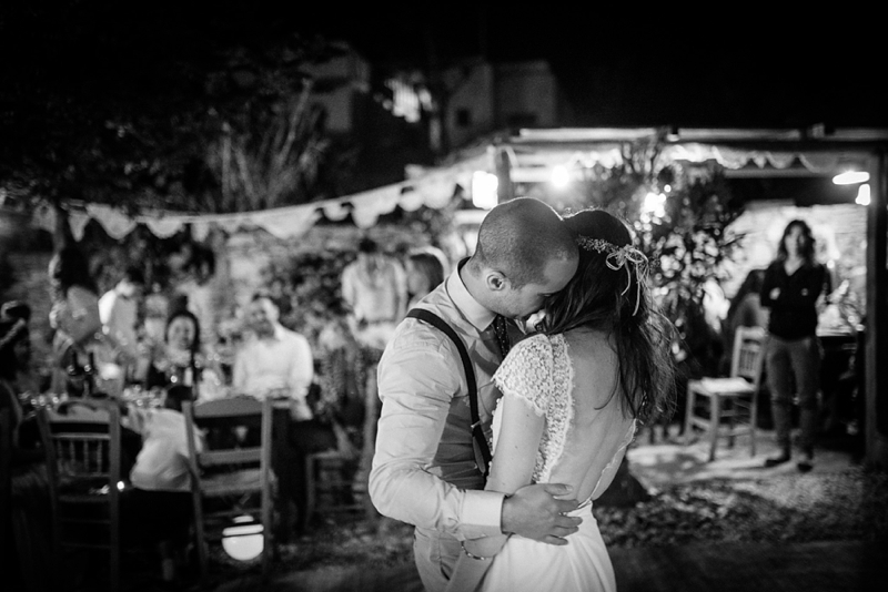 Tal & Alon | Greece wedding | Lad & Lass_0269