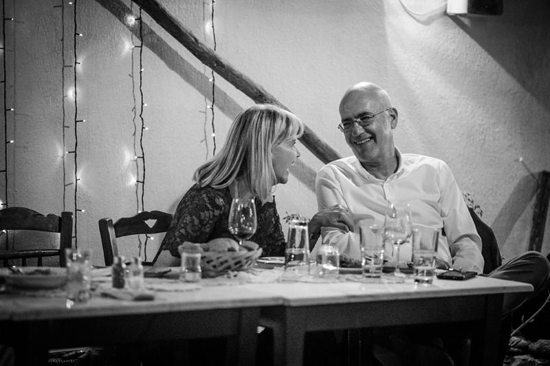 Tal & Alon | Greece wedding | Lad & Lass_0270