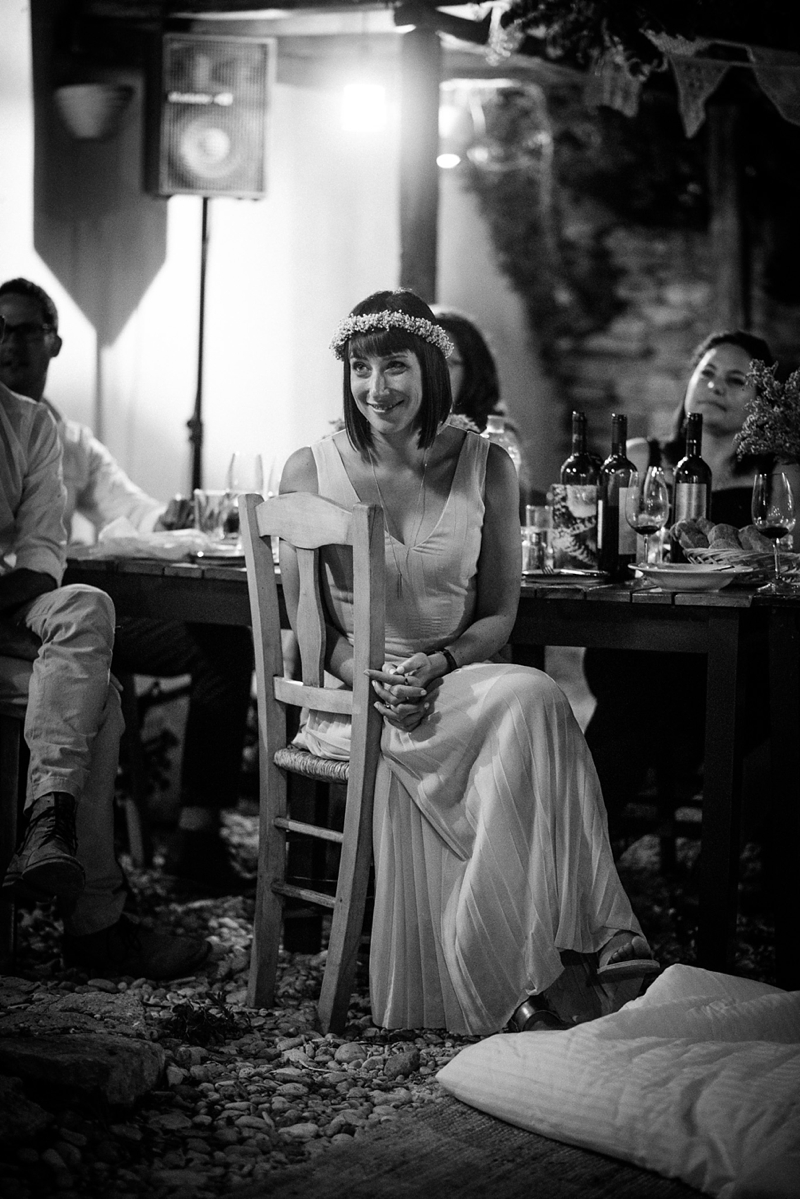 Tal & Alon | Greece wedding | Lad & Lass_0272