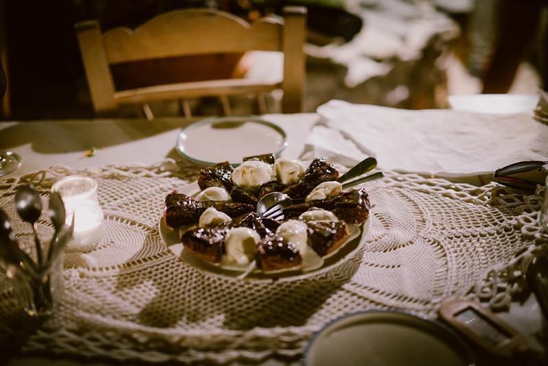 Tal & Alon | Greece wedding | Lad & Lass_0273