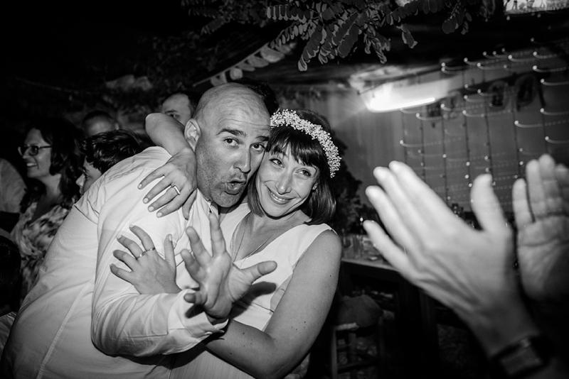 Tal & Alon | Greece wedding | Lad & Lass_0274
