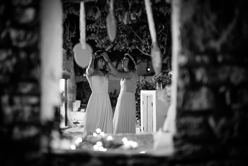 Tal & Alon | Greece wedding | Lad & Lass_0277