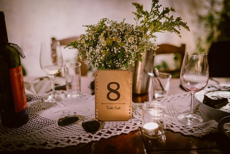 Tal & Alon | Greece wedding | Lad & Lass_0280