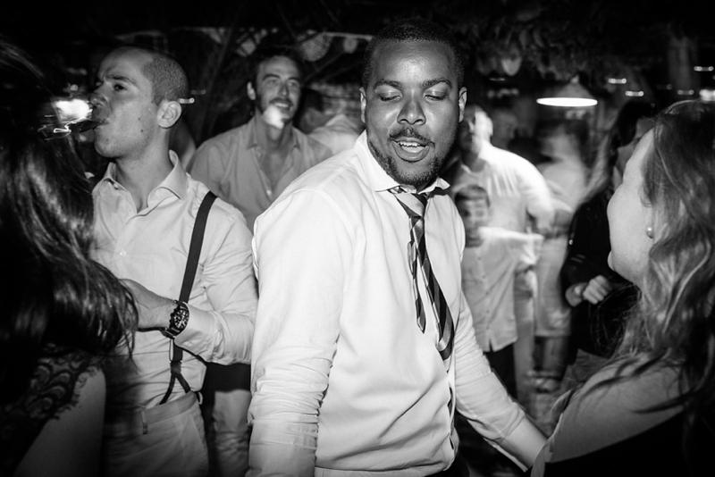Tal & Alon | Greece wedding | Lad & Lass_0281
