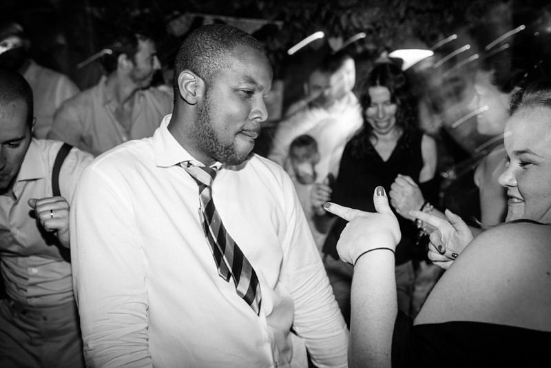 Tal & Alon | Greece wedding | Lad & Lass_0282