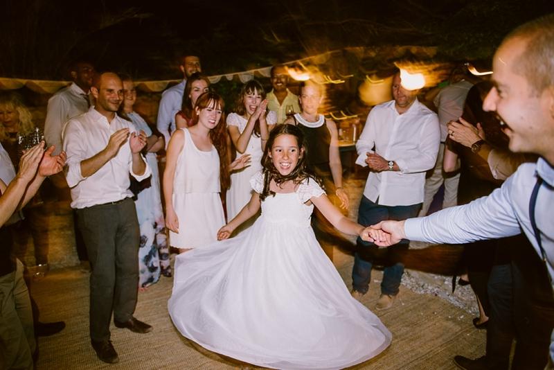Tal & Alon | Greece wedding | Lad & Lass_0283