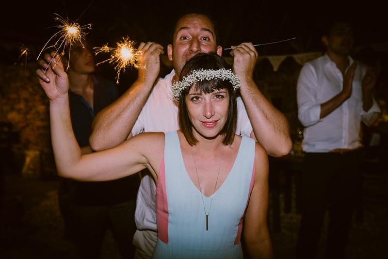 Tal & Alon | Greece wedding | Lad & Lass_0284