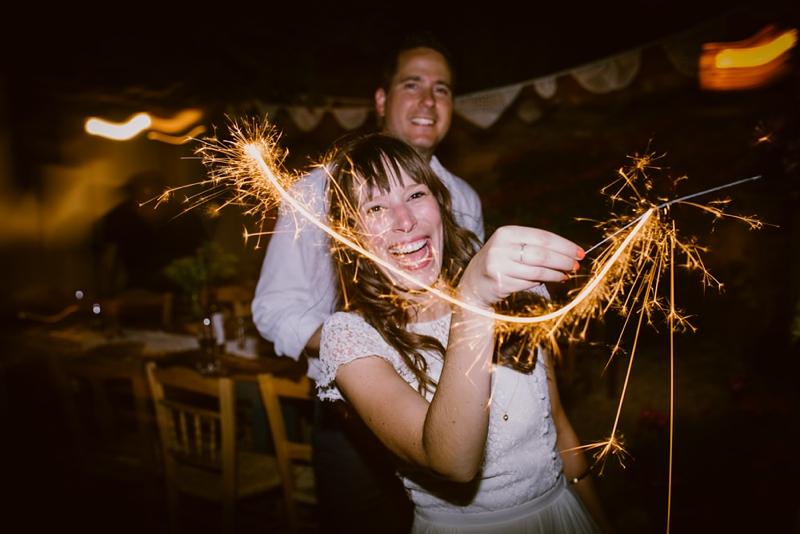 Tal & Alon | Greece wedding | Lad & Lass_0285