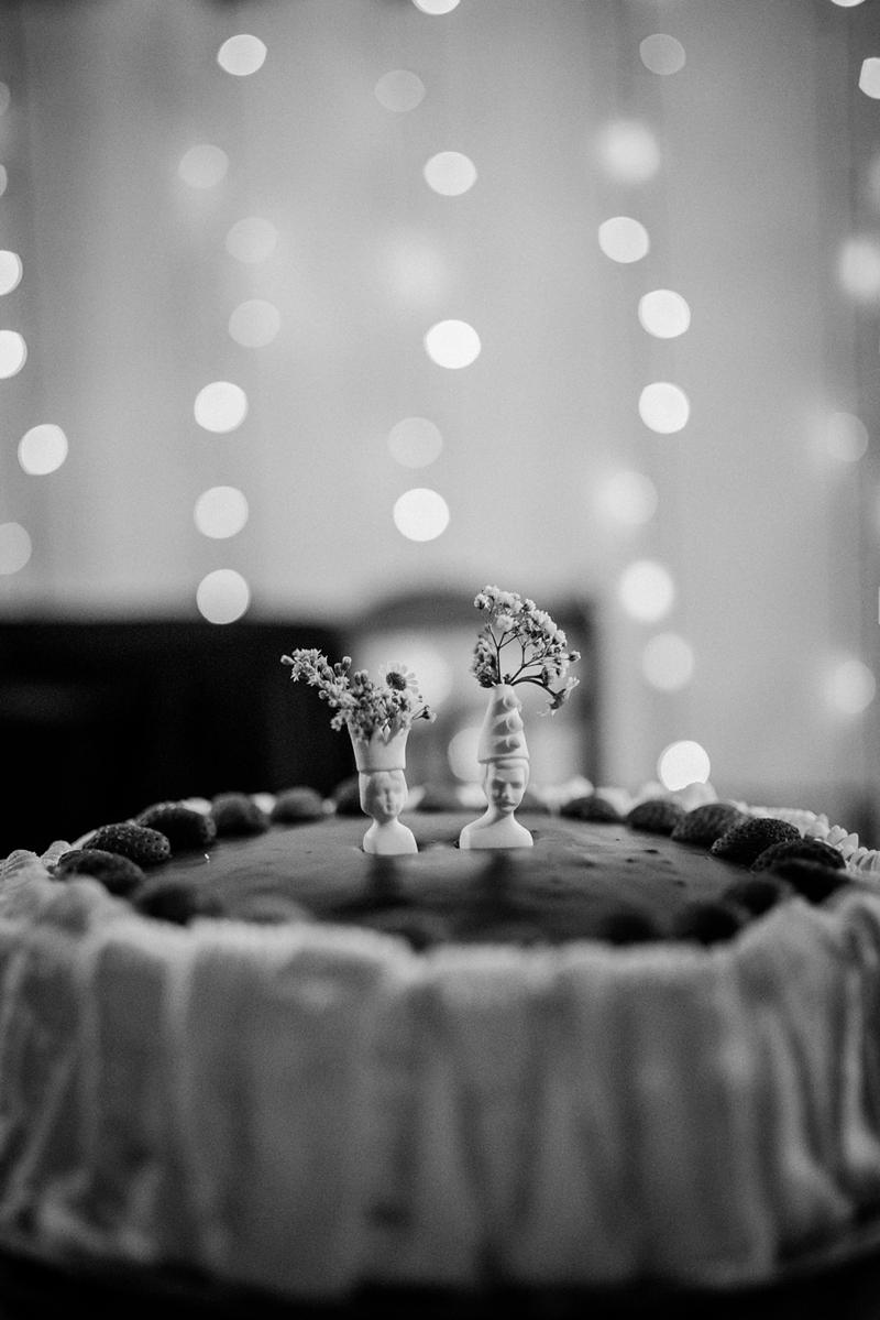 Tal & Alon | Greece wedding | Lad & Lass_0287