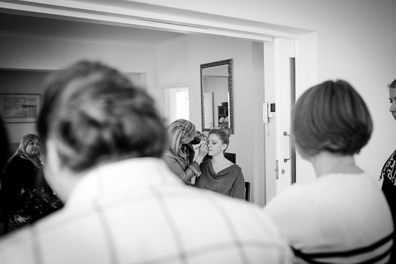 Robyn & Gareth Cape Town City Wedding | Lad & Lass_0012