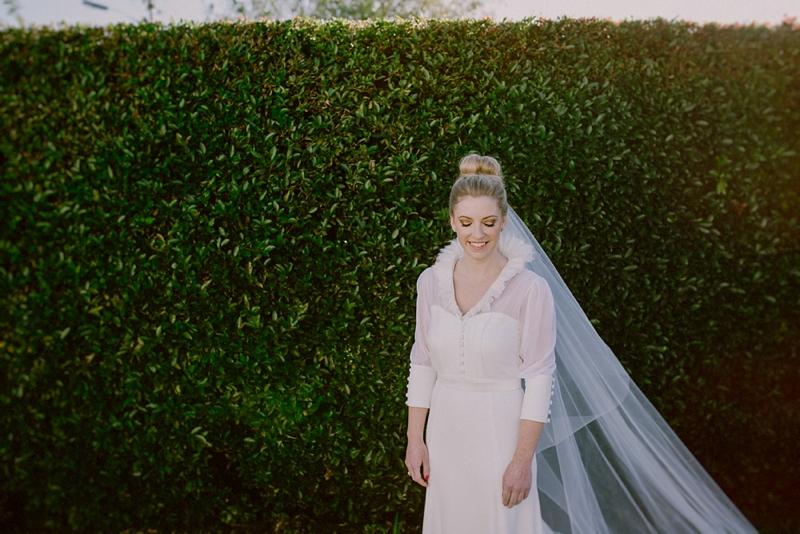 Robyn & Gareth Cape Town City Wedding | Lad & Lass_0018