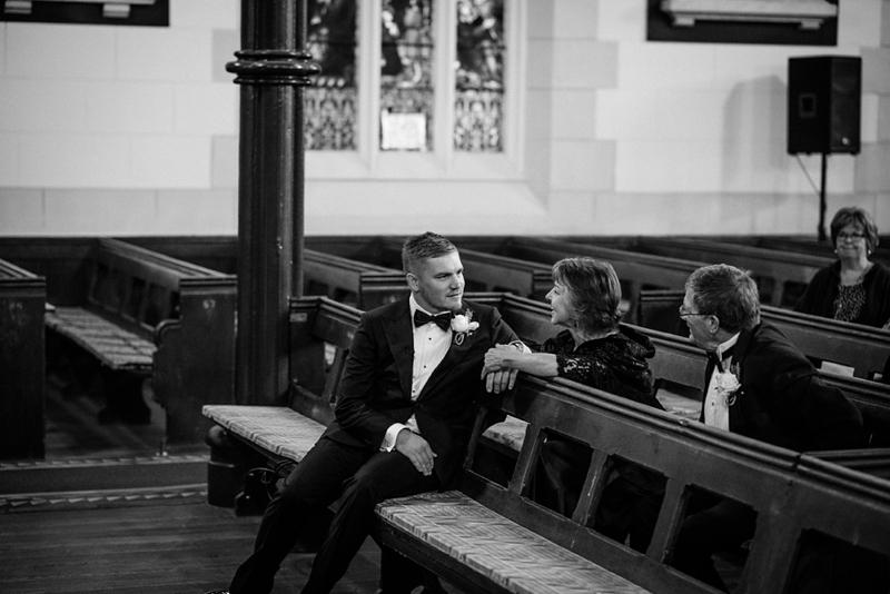 Robyn & Gareth Cape Town City Wedding | Lad & Lass_0022