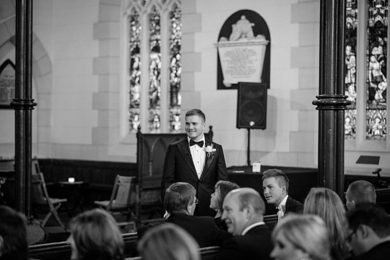 Robyn & Gareth Cape Town City Wedding | Lad & Lass_0024