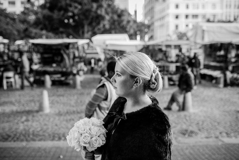 Robyn & Gareth Cape Town City Wedding | Lad & Lass_0026